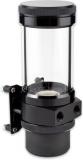 ULTITUBE D5 100 reservoir with D5 PWM pump
