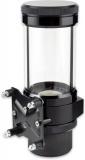 ULTITUBE D5 100 Ausgleichsbehälter mit D5 PWM Pumpe