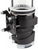 ULTITUBE D5 100 PRO Ausgleichsbehälter mit D5 NEXT Pumpe