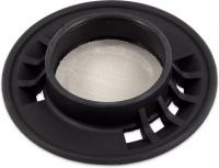 Austausch-Filterelement für ULTITUBE Ausgleichsbehälter