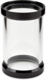 Austausch-Glasröhre für ULTITUBE 100 Ausgleichsbehälter