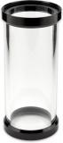 Austausch-Glasröhre für ULTITUBE 150 Ausgleichsbehälter