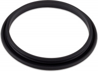 Replacement gasket for ULTITUBE reservoirs