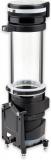 ULTITUBE D5 150 PRO LEAKSHIELD Ausgleichsbehälter mit D5 NEXT Pumpe und Leckageschutzsystem