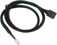 RGB Beleuchtungsmodul für aquaero 5 und 6