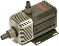 Eheim 1046 / Eheim universal 300 (Version Deutschland) Pumpe mit Vollkeramiklagerung (1046740)