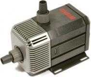 Eheim 1048 / Eheim universal 600 (Version Deutschland) Pumpe mit Vollkeramiklagerung (1048740)