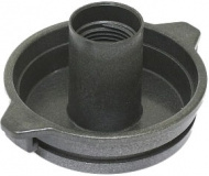 Eheim 1048 pump cover