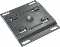 Eheim 1046, 1048 and aquastream XT mounting plate