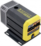 aquastream XT USB 12V Pumpe - Advanced Version