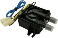 Laing DDC-Pumpe 12V DDC-1T Plus