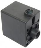 Aerocool DP-600 12V DC Pumpe