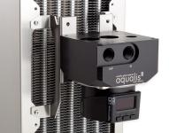 D5 Lüfterhalterung 120 mm