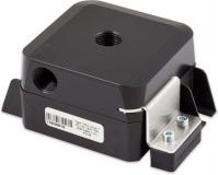 ULTITOP DDC Pumpenadapter für DDC-Pumpen, G1/4