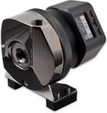 ULTITOP D5 MIRROR BLACK Pumpenadapter für D5-Pumpen, G1/4