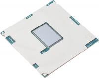 Spacer für Intel Kaby Lake und Skylake CPUs