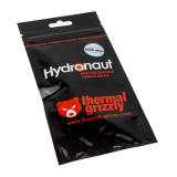 Thermal Grizzly Hydronaut thermal compound - 1 gram
