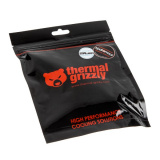 Thermal Grizzly Hydronaut Wärmeleitpaste - 3,9 Gramm / 1,5 ml