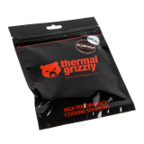 Thermal Grizzly Kryonaut thermal compound - 11.1 grams / 3 ml