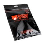 Thermal Grizzly Conductonaut Flüssigmetall-Wärmeleitpaste - 5 Gramm
