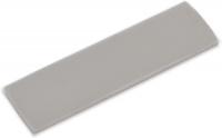 Wärmeleitpad für kryoM.2, 70 x 20 mm, Stärke 1,8 mm