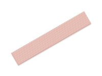 Thermal Grizzly Minus Pad 8 - 120 × 20 × 2,0 mm