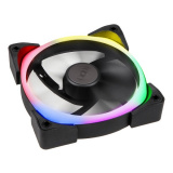 NZXT Aer RGB120