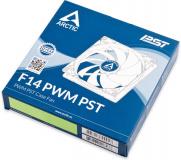 Arctic F14 PWM PST (ACFAN00079A)