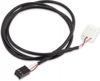 Connection cable for flow sensor, length 70 cm for aquaero/aquastream/poweradjust/D5 NEXT