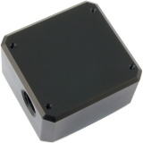 Durchflusssensor high flow G1/4 für aquaero, aquastream XT ultra und poweradjust