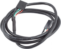 internal USB connection cable 100 cm