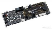 aquaero 5 LT USB fan controller