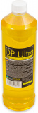 Double Protect Ultra 1l - yellow