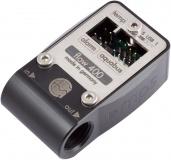 Durchflusssensor mps flow 400, G1/4