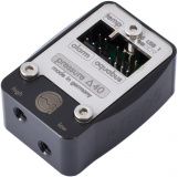 Drucksensor mps pressure Delta 40
