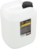Double Protect Ultra 5l canister