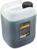 Double Protect Ultra 5l canister - green