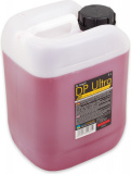 Double Protect Ultra 5l Kanister - rot
