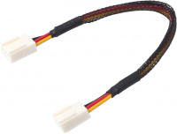 aquabus / RPM signal cable 3 pins, 15 cm