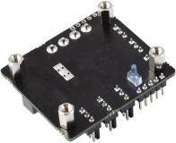 poweradjust 3 USB, Ultra-Variante