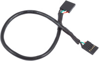 internal USB connection cable 25 cm
