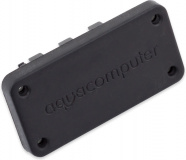 SPLITTY9 Splitter für bis zu 9 Lüfter oder aquabus-Geräte