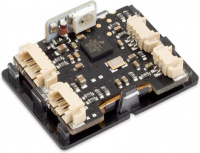 Austauschmodul VISION für cuplex kryos NEXT mit RGB-LED