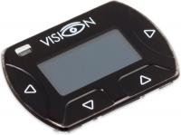 Austauschmodul VISION Touch (ohne IR)