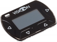 Austauschmodul VISION Touch (mit IR)