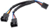 Y-Kabel (Splitter) für 4-Pin-Lüfter