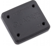 QUADRO fan controller for PWM fans