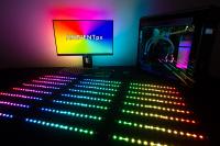 farbwerk 360