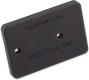 SPLITTY9 ACTIVE - active splitter for up to 9 PWM fans