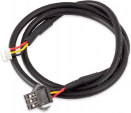 RGBpx cable for ASUS components, length 50 cm